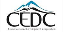 Coos Economic Corporation